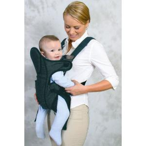 Papoose Baby Carrier