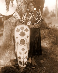 Indian-Woman-with-Papoose