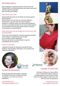 formacao-assessoras-babywearing4