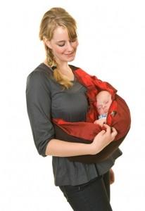 babybag-diapo2-145938_L