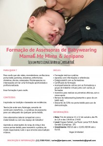 formacao-assessoras-babywearing3